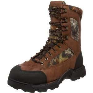 Danner Pronghorn GTX Mossy Oak Break Up 800G Hunting Boots