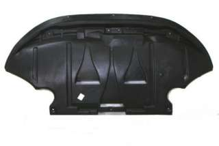 Audi A6 C5 Under Engine Cover Undertray   1998, 1999, 2000, 2001, 02