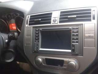 AUTORADIO NAVIGATORE GPS FORD FOCUS ANTE 2006 O KUGA