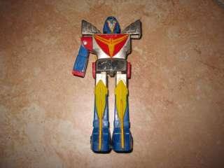 DAITAN DAITARN 3 giocattolo robot a Ravenna    Annunci