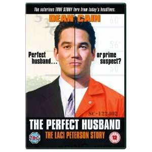 : The Perfect Husband [DVD] [2004]: Dean Cain, Tim Quill, Dee Wallace