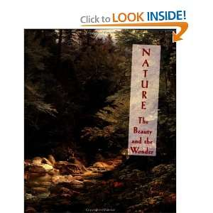 Wonder of Nature (Little Books) (9780836230628): Eva Ibbotson: Books