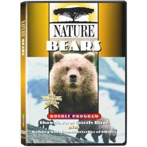 Nature: Bears: F. Murray Abraham, Chris Morgan, Paul