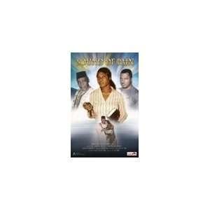 Sound of Pain: Van Vicker, Mercy Johnson, Olu Jacons: Movies & TV