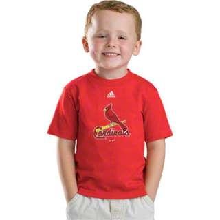 St. Louis Cardinals Merchandise  St. Louis Cardinals Youth  St