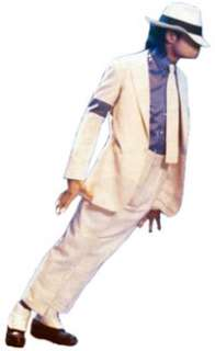 Michael Jackson Smooth Criminal Costume   Authentic Michael Jackson