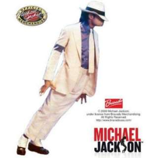 Michael Jackson Smooth Criminal Adult Shirt, 69423