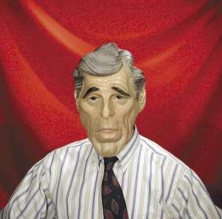John Kerry Mask   Masks