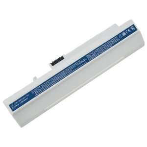High Capacity Laptop Battery Acer Aspire One(HH W) 9 Cells