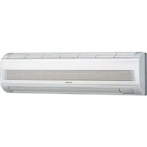 Indoor Unit R 410A Refrigerant Wireless