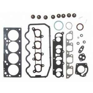 Victor Engine Cylinder Head Gasket Set HS54350A Automotive