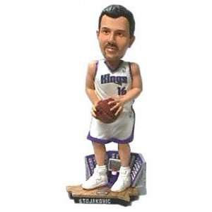 Forever Collectibles Bobblehead