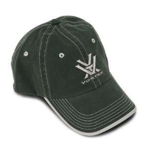 Vortex HAT Hat Color Camo Baby
