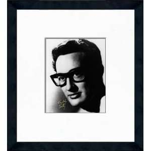 Buddy Holly   Centennial Series Toys & Games