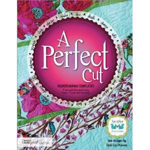 Using Trace N Create Quilt Templates Dodi Lee Poulsen Books