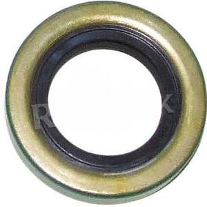 Club Car Front Spindle/Hub Wheel Seal (1983 up) DS Golf Cart
