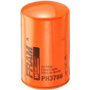 Fram oil filter PH3786, 12 pack ($3.00 each) Automotive