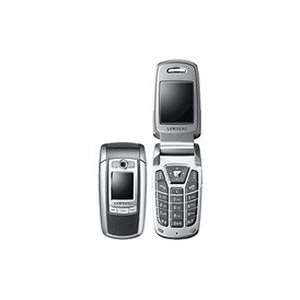Unlocked GSM Bluetooth Camera Cell Phone Cell Phones & Accessories