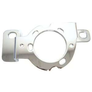 BKrider Air Cleaner Support Bracket for Harley Davidson Automotive