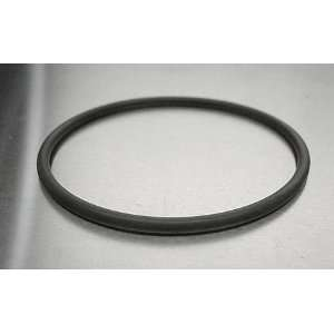 Europiccola Stainless Base Heating Element Seal: Kitchen & Dining