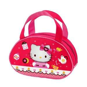 Sanrio Hello Kitty Handbag  Tea Time Toys & Games
