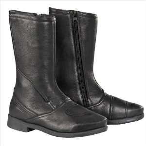 Gore Tex Boots, Black, Gender Mens, Size 12 233700 10 47 Automotive