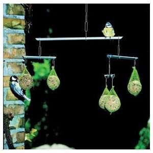 Flensted Mobiles Birdie Outdoor or Indoor Mobile Baby