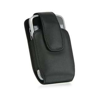 For TracFone / Net10 LG 800g Case Pouch: Cell Phones