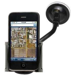 NEW Universal Mounting Kit (Cell Phones & PDAs)