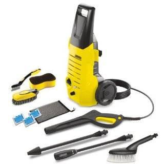 Lawn & Garden Mowers & Outdoor Power Tools Outdoor Power Tools