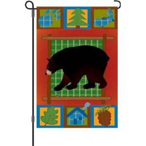 New Premier Designs PD51568 High Quality Beautiful Stylish Bear Quilt