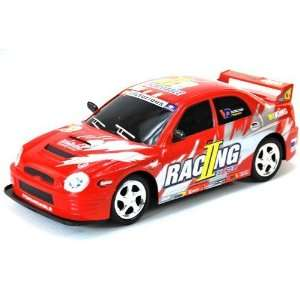 toys rechargeable wireless remote control speed racing car toy