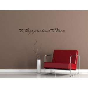Home Decorating on Wall Quotes Stickers Sayings Home Art Decor Decal  Everything Else