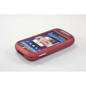 Case Cover for HTC Mytouch Slide 3g Cell Phones & Accessories