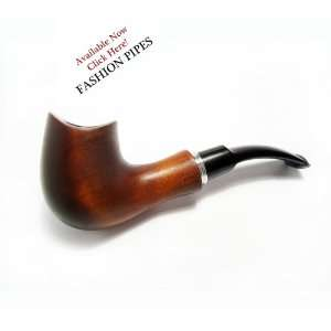 Pipe Saddle Ring & Gift. Designed for Pipe Smokers   Limited Edition