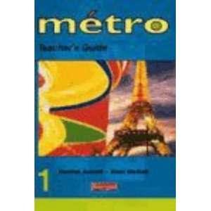Teachers Guide Revised Edition (9780435371135) Mcnab Rosi Books