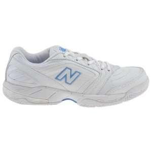 Academy Sports New Balance Womens Tennis Shoes
