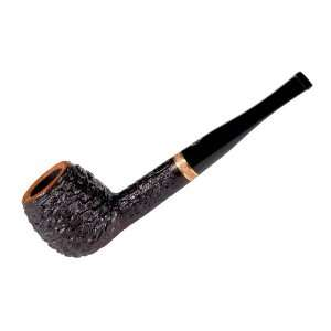 Savinelli Porto Cervo (207) Tobacco Pipe: Everything Else