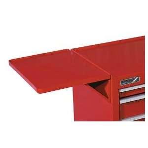 Tool Design Model ATD 7022 Folding Side Work Bench Automotive