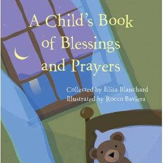 Prayer Book (9780745961514) Sophie Piper, Barbara Vagnozzi Books