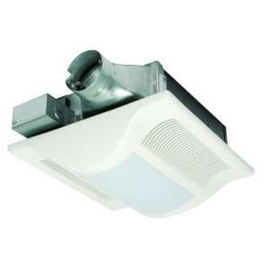 Pennbarry Zephyrette Zt Low Profile Exhaust Fan