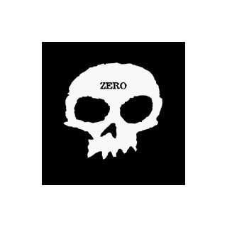 ZERO SKULL SS XL: Sports & Outdoors