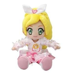 Suie Precure Funwari Cure Friends Cure Rhyhm oys & Games