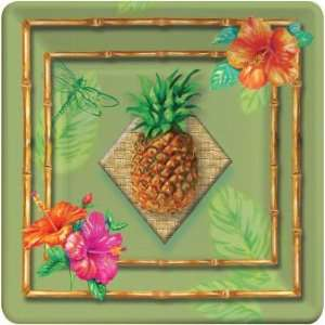http//www.ziggos/tahiti tropics banquet plate p 48222