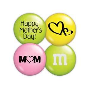 Personalized Mothers Day M&MS® Candies  Grocery