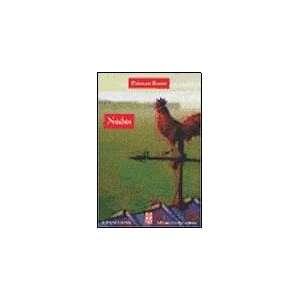 Nudos (Spanish Edition) (9789871156917) Patricia Ratto