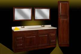 Coastal Collections Vintage Series Collection