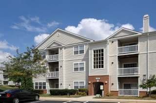 20023 cheap apartments in odenton cheap apartments for rent in jpg