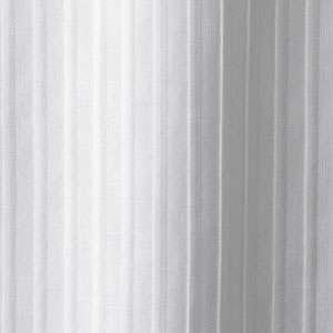 Matouk Tuxedo Shower Curtain  Pioneer Linens