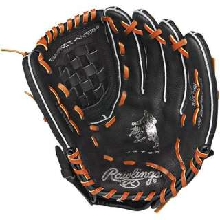Rawlings DJ2 Derek Jeter Signature Series Baseball Glove   11.50